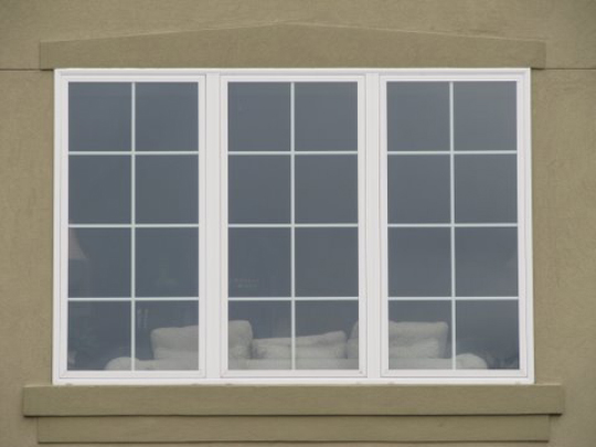 Replacement windows 3 pane replacement windows for Window 3 nmat